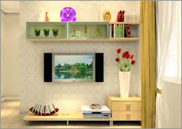 Living Room Cupboard Furniture Design Designs Of Wall Units For Living Room