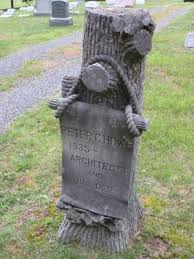 unique headstones and tombstones now that s nifty