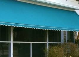 Awnings For Windows On House Cost Of Awnings In Spain Cost Of Awnings Nz Cost Of Awnings In