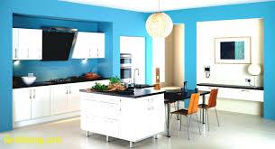 living room color ideas living room living room colors ideas elegant tv wall paint ideas