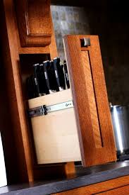 bathroom archaicfair kitchen knife storage ideas home design and