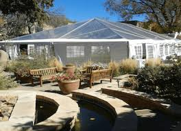 backyard tent rental tent rentals albuquerque nm event planning albuquerque tent rental