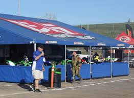 motocross news 2014 mx43 find the latest veteran motocross news events health tips