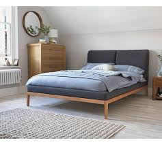 king size metal bed frame argos buy puerto rico double bed frame
