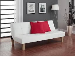 Modern House Furniture Wood Furniture Grey Futon Beds Target With Metal Base For Modern Home