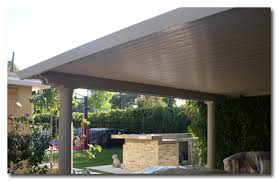 Aluminum Patio Awning Awnings Patio Covers Retractable Awnings Roller Shades Gazebos