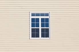 house windows pictures stylish house windows different types of