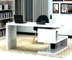 Desks For Home Office Uk Classic Desks Classic Desks Classic Desk Ls Classic Office