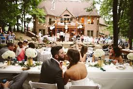 backyard wedding venues building our backyard wedding venue vision landscape design