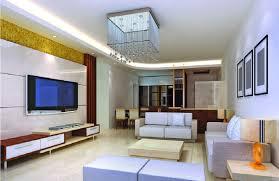 chinese style interior design