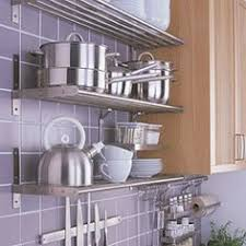 Kitchen Wall Shelving by Wall Shelves Design Built In Wall Shelving Units For Bathroom