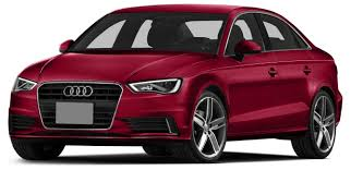 2015 audi a3 lease a3 lease 2018 2019 car release and reviews