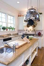 kitchen decorations ideas kitchen decor kitchens kitchen remodel kitchen decorating ideas