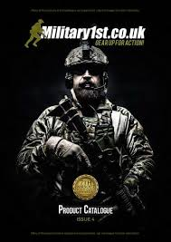 military 1st product catalogue issue 4 2017 free ebooks download
