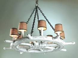 themed chandelier chandelier s themed chandeliers englishedinburgh