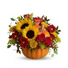 Thanksgiving Flowers Thanksgiving Flowers Weekly Flowers Ottawa Flower Delivery