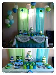 baby shower centerpieces for boy baby shower decorating ideas boy baby shower gift ideas