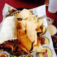 moe u0027s southwest grill 18 photos u0026 16 reviews mexican 945 h