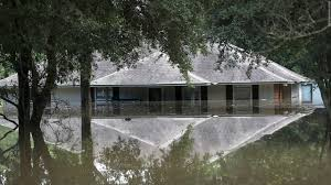 most louisiana flood victims probaby aren u0027t insured aug 18 2016