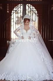 bridal gowns online 51 best my hopeful 25 wedding anniversary dress images on
