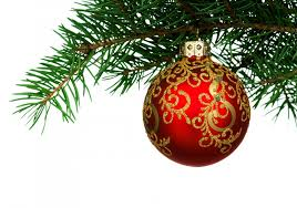 new year toys new year winter christmas tree toys christmas tree branch