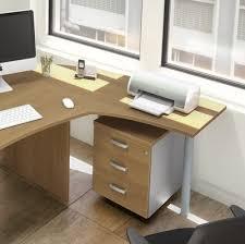 bureau retour tono bureau de direction courbe pas cher bureau de direction