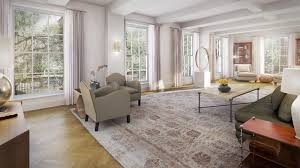 stuy town floor plans gramercy stuy town new york curbed ny