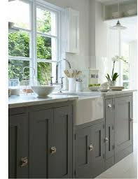 cuisine meubles gris cuisine meubles gris gallery of plus de rangements with cuisine