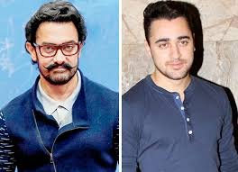 Aamir Khan Home Aamir Khan U0027s Grand Diwali Party Shifted To Imran Khan U0027s Home For