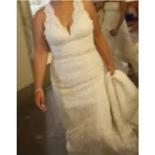 Used Wedding Dress Used Wedding Dresses Buy U0026 Sell Your Wedding Dress Tradesy