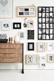 194 best gallery walls images on pinterest gallery walls for