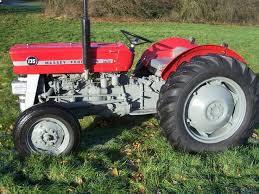 114 best tractor images on pinterest tractors vintage tractors