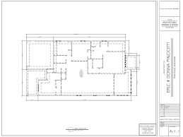 free download residential building plans house foundation plans layout tips foundation plan footing