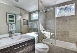 custom 80 privacy glass windows for bathrooms decorating design