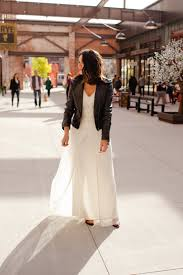 yes you can wear an embellished maxi dress this winter my style