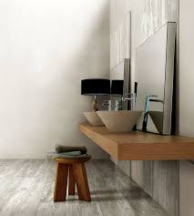 trends in bathroom design bathroom trends 2017 2018 designs colors and materials