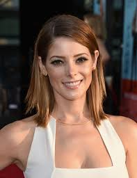 ashley greene with beautiful ombre 10 moments to remember from ashley greene hairstyles ashley