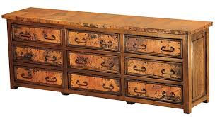 Dixie Bedroom Furniture Dixie Furniture Co 9 Drawer Dresser Furniture Pinterest Pertaining