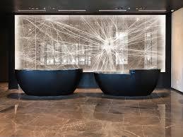 Atlanta Flooring Design Charlotte Nc by Renaissanceplano Dfw Paths Frontdesk Retouched Jpg
