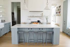 is renovating a kitchen worth it kitchen remodel wisdom 10 storage upgrades you need to consider