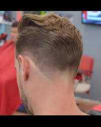 pictures of hairstyle neck line the v shaped neckline cool v shaped haircut with layers back