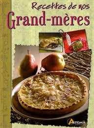 recette de cuisine de nos grand mere citrouillat les recettes de nos grand mères jamais sans mon