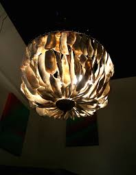 Shell Sconces One Of A Kind Chandeliers Lightings And Lamps Ideas Jmaxmedia Us