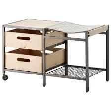 Ikea Student Desk by Stools U0026 Benches Wooden U0026 Plastic Ikea