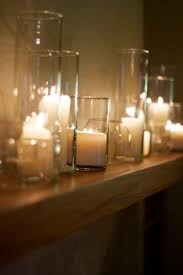 best 25 hurricane candle ideas on pinterest 16 times table