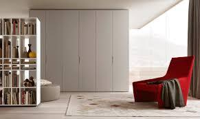 wall mounted bedroom cabinets uncategorized wall mounted wardrobe inside stylish wall mounted