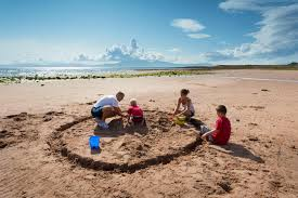 family holidays breaks days out in scotland visitscotland