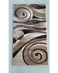 Area Rug Mat Shopping S Deal On Modern Door Mat Area Rug