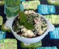 lemony potato salad recipe potato salad salad and lemon potatoes
