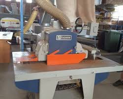Used Woodworking Machines South Africa by Witbank Mpumalanga Industrial Woodwork Machinery U0026 Equipment On